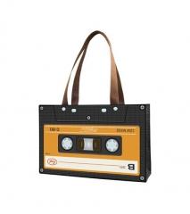 cassette4.jpg