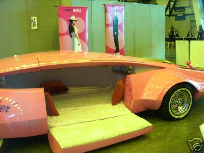 coche-pantera-rosa-2.jpg