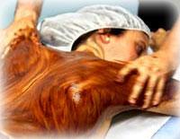 masajechocolaterapia.jpg