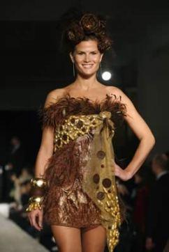 vestidochocolat.jpg