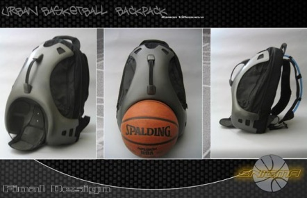 basketball_backpack1.jpg
