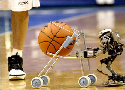 robotbasketball.jpg