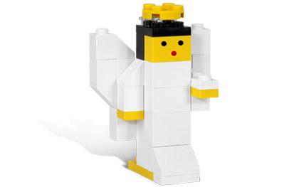 lego-angel.jpg