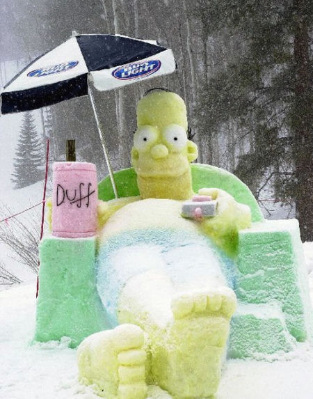 snow_homer_colored1