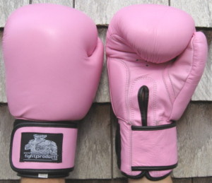 boxing_gloves_pink