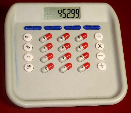 calculadorapildoras