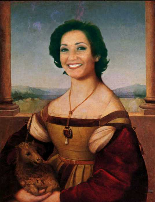 ANA_ROSA