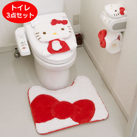 mega-lol-hello-kitty_toilet_set