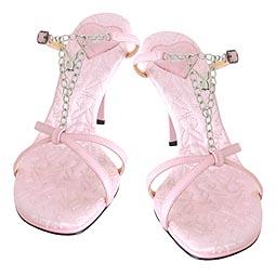playboy-logo-strap-sandals