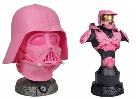 Darth-Vader-Halo rosita