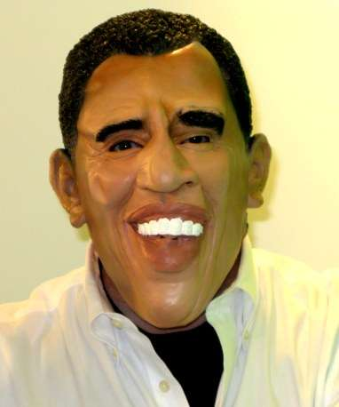 caretaobama