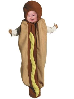 hotdogbebe