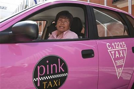 pink_taxis