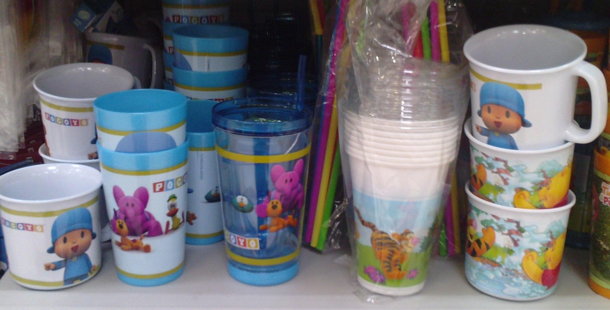 personajes etiquetas fiesta infantil fiesta tematica pocoyo productos
