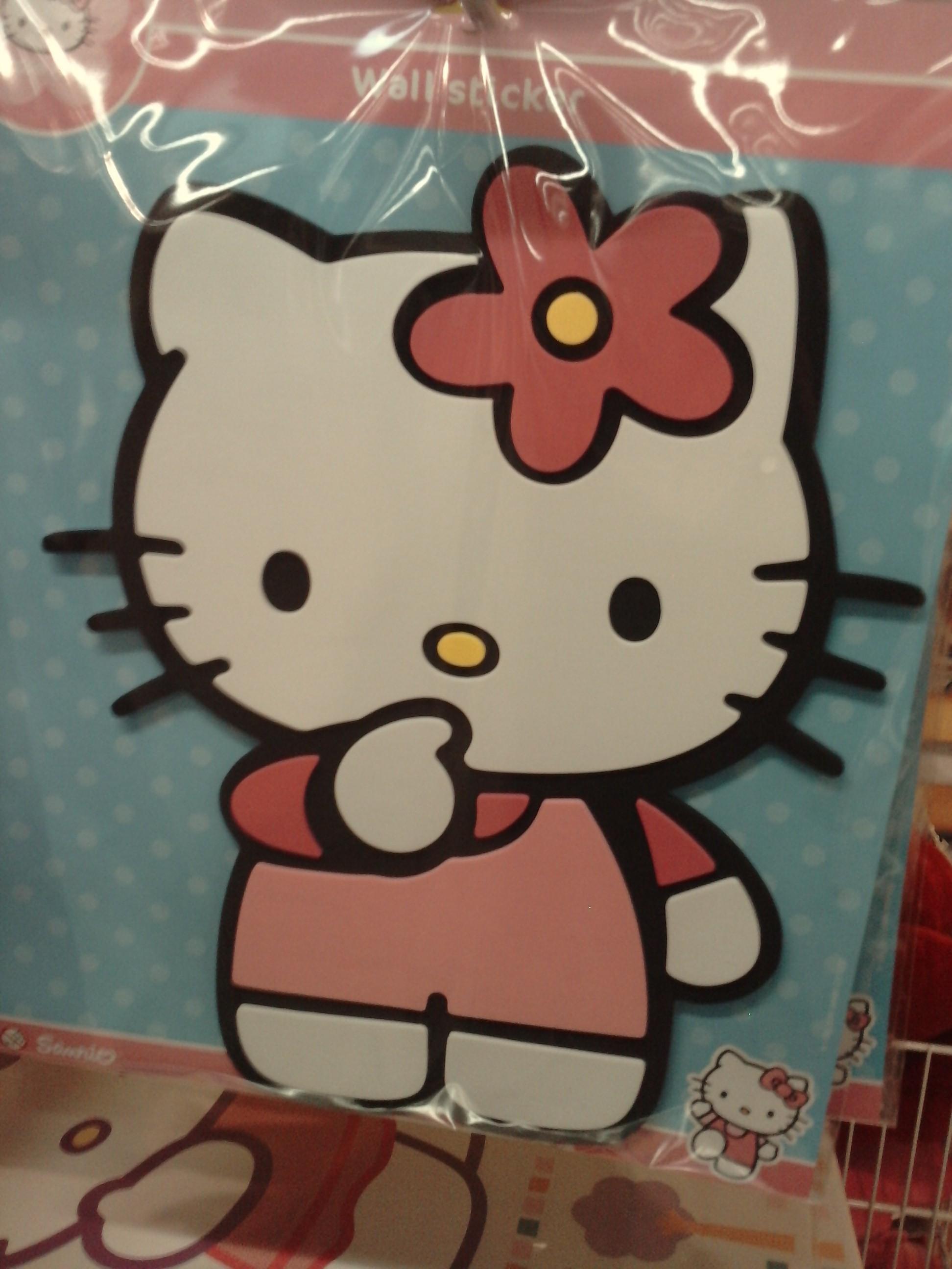 Juegos De Decorar Baño De Hello Kitty:decoracion