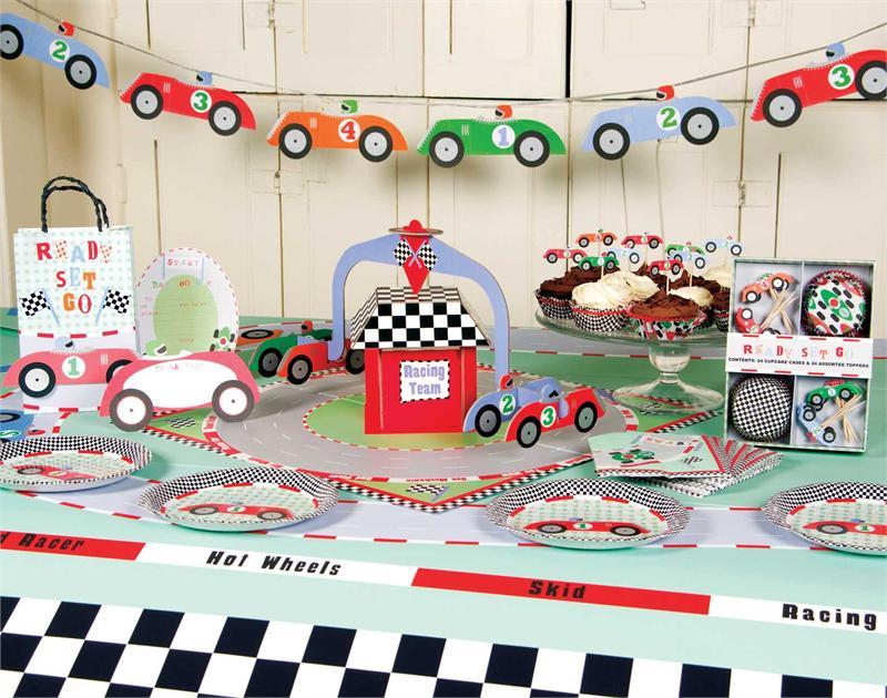 Fiestas infantiles angel o demonio - Decoraciones para cumpleanos infantiles ...