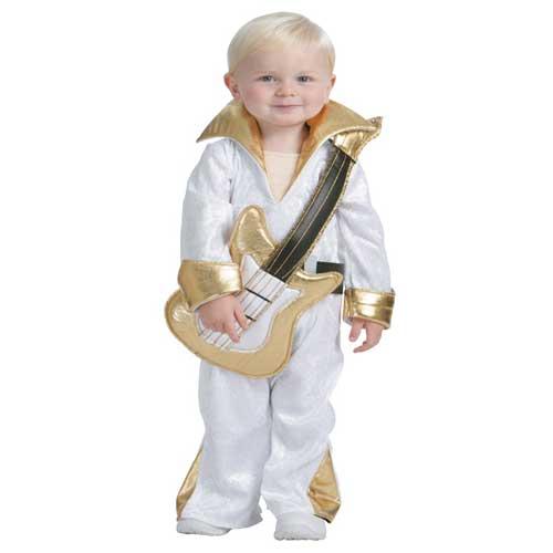 Novedades en disfraces para beb y ni os peque os angel - Trajes de angelitos para ninos ...